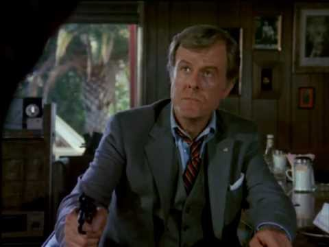 Robert Culp  If You're Lookin' for Trouble...