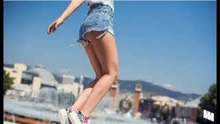 😍ШАФЛ /ТОП КРУТЫЕ ТАНЦЫ #2 🔥Best Shuffle Dance Of YouTube 2017🔥