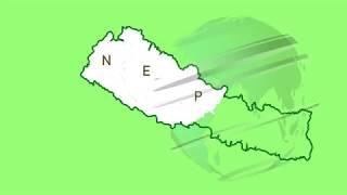 Intro of Nepal Tourism TV