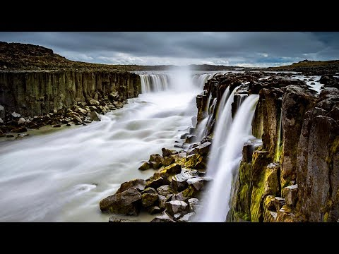 The BEST lens for Long Exposure Photography? thumbnail