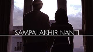 Thumbnail of SAMPAI AKHIR NANTI – Short Movie [SAD STORY]