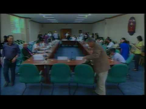 Committee on Energy (March 1, 2017)