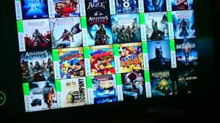 Мои впечатления от Xbox One X...на грани фэнбойства...