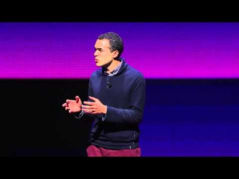 The transformative potential of prisons in Africa and beyond | Alexander McLean | TEDxSMU