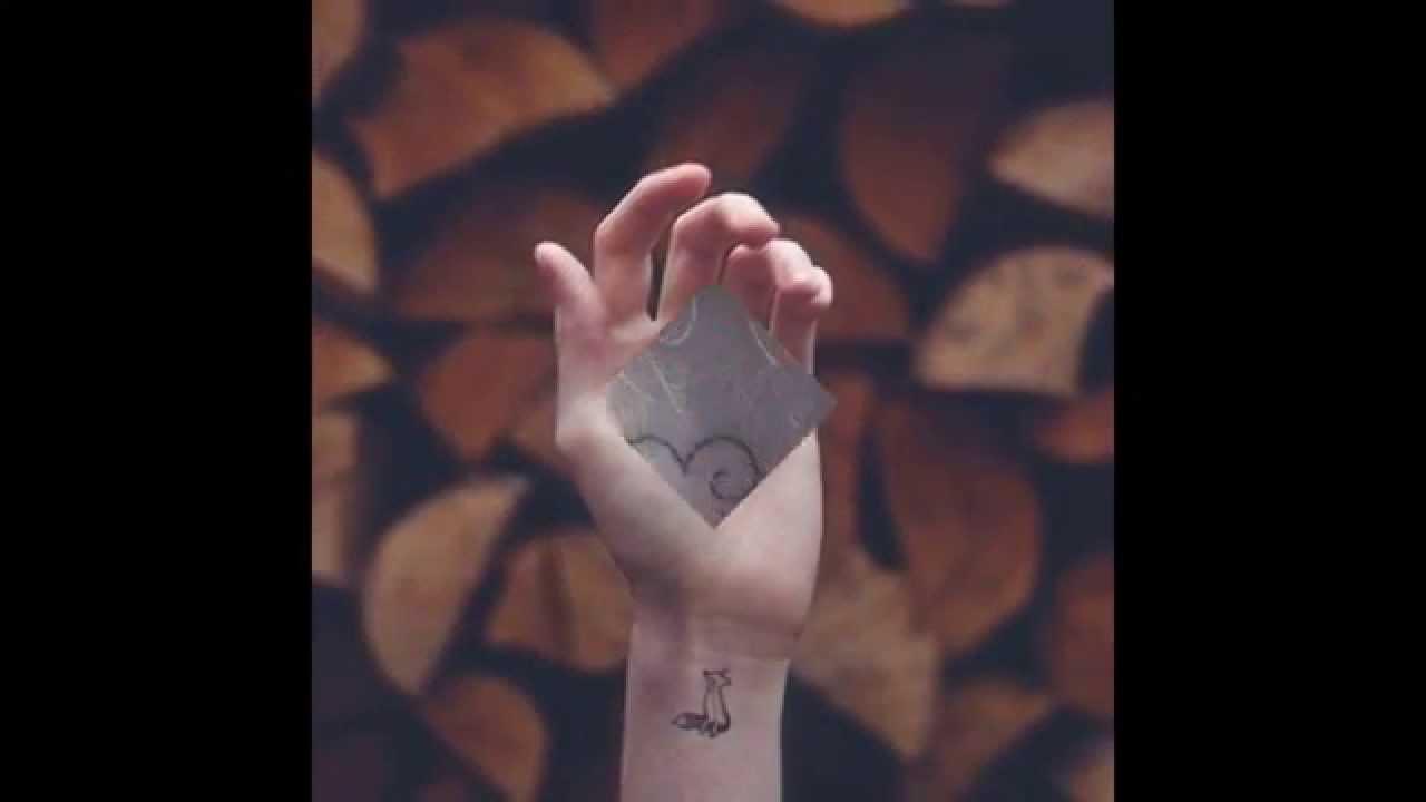 Tatuajes Chicos Madre E Hija Frases Y Recuerdos De Mejores Amigas