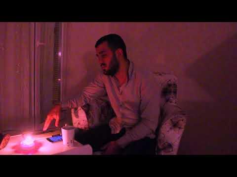 Gökhan NAMLI - Köz Gönder Bana I Official Video # yeni # 2017