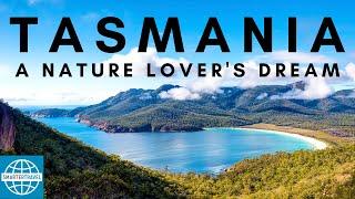 Tasmania: A Nature Lover's Dream | SmarterTravel
