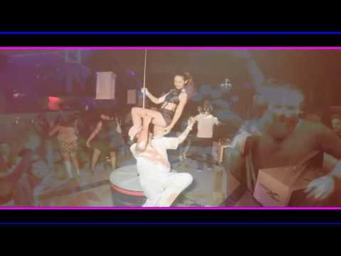 Dj Best Hit Dance Kuchek 2017