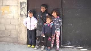 Romët e Mitrovicës me pasoja nga kontaminimi me plumb - 21.04.2017 - Klan Kosova
