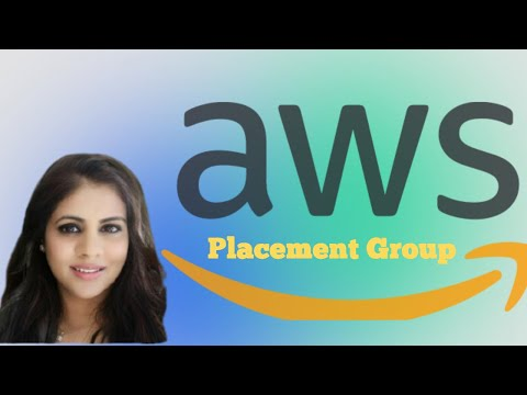 AWS Placement Group Lab