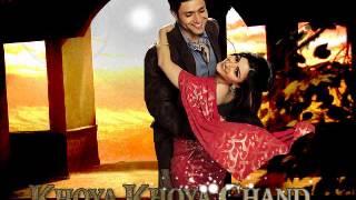 Yeh Nigahein- Khoya Khoya Chand- Cover by Akshay Hari & Srinithi