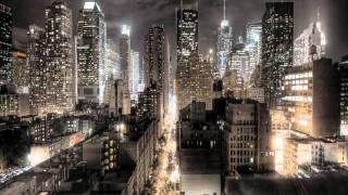 Skepta - Hold On (Fred V & Grafix Remix Instrumental)