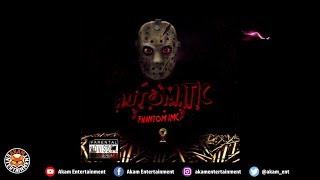 Phantom IMC - Automatic - May 2018