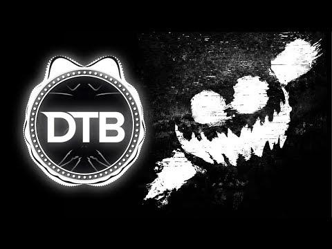 【Dubstep】Knife Party - LRAD (Pierce & CRaymak Remix)
