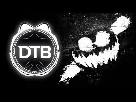 【Dubstep】Knife Party - LRAD (Pierce & CRaymak Remix)