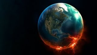 Google Earth  (((EERIE))))