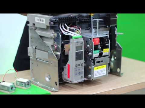 easypact mvs acb air circuit breaker dari schneider electric easypact mvs acb air circuit breaker dari schneider electric