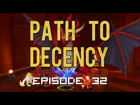 Summoners War: Path to Decency EP32 - TOA/H summons, 2:30 dragons runs, working on copper GW team