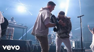 TobyMac - Hello Future (Live From Philadelphia, PA/2019)