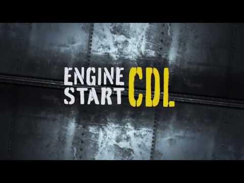cdl-instructional-video-–-module-1-–-engine-start
