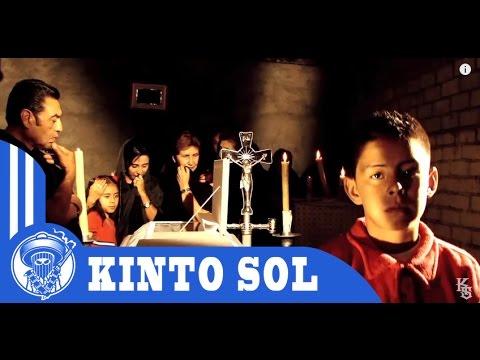 """Kinto Sol - """"Hoy Me Voy"""" [Music Video] Nuevo !!"""