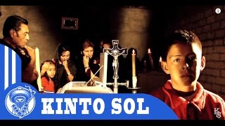 Watch Kinto Sol Hoy Me Voy video