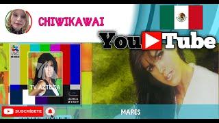 Mares - El Primer Te Quiero! CD