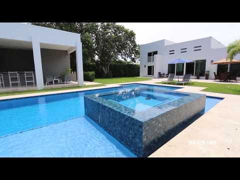 1126 N Atlantic Dr Lantana, FL 33462 | By Al Torre  Homes