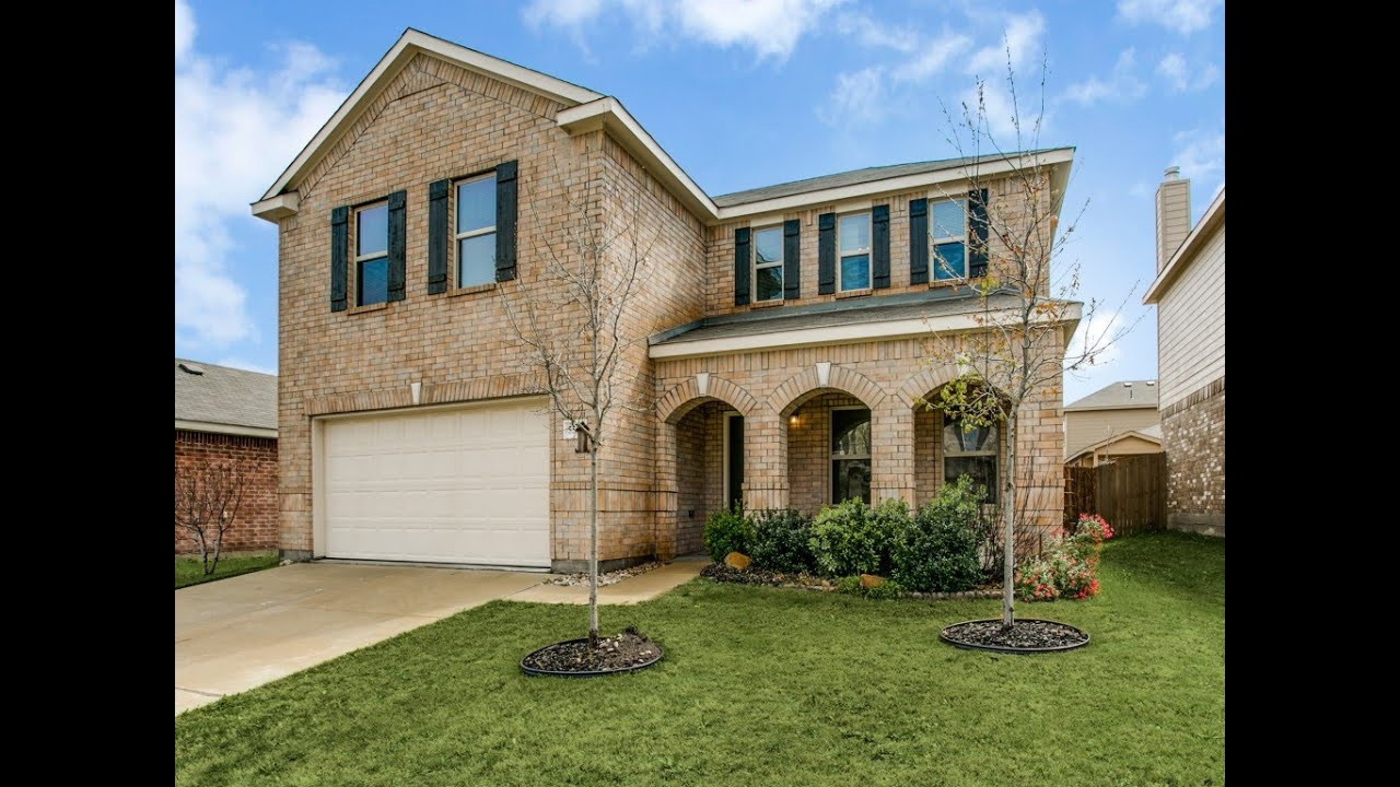 Fort Worth Home For Sale Titanium Investments