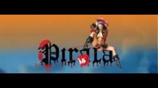 RADIO PIRATA MIX. ONLINE - CAJABAMBA (PERU)