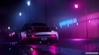 Most Epic Racing Music Ever // David Schoenwetter - Manhunt