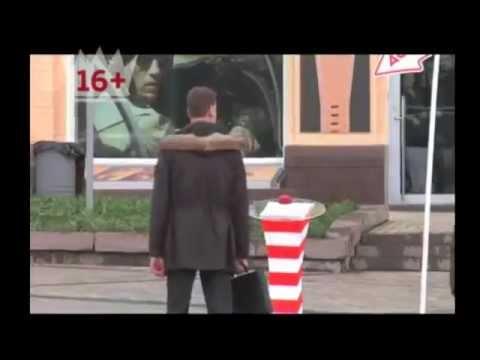 Push to add drama(russian edition)
