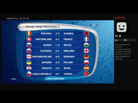 Cambodia live GTA5 n FIFA 2016
