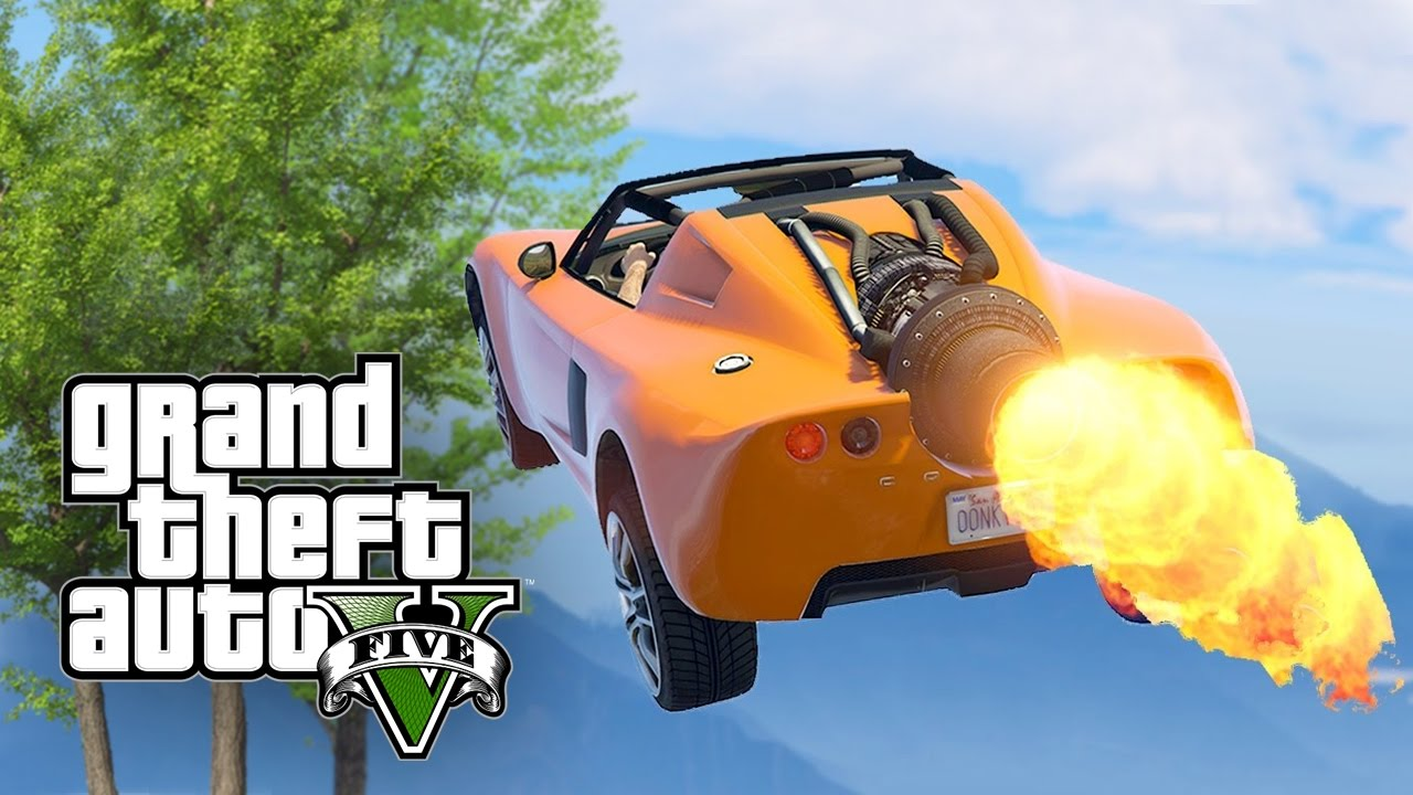 Watch likewise Page 3 together with Gta 5 Cars List So Far also Watch further 2091333. on gta v voltic