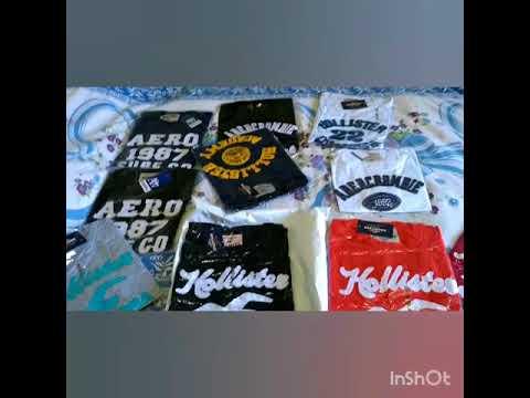 comprar camisetas vans baratas