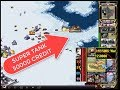 Red Alert 2 Super Tank War