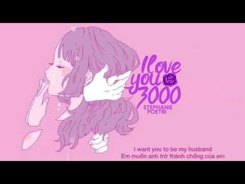 i-love-you-3000-|-stephanie-poetri