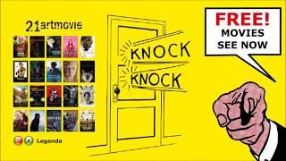 Free Movies - Contributors21