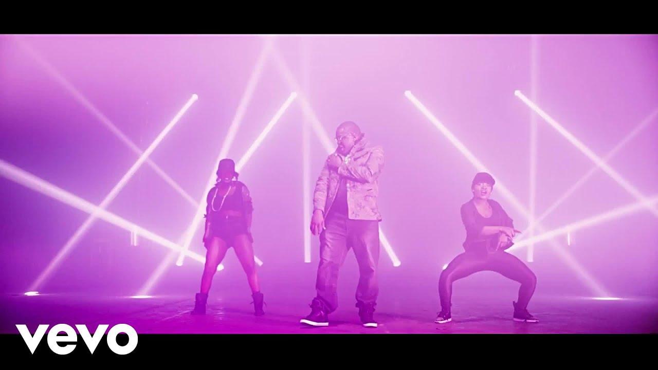 Download iLLbliss - ILLYMINATE ft. Tha Suspect