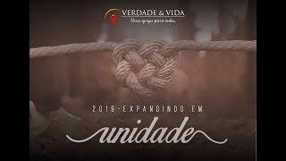 CULTO DE AVIVAMENTO // 03 ABRIL 2019