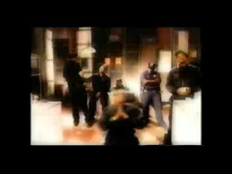 2Pac - Definition Of A Thug Nigga  music video