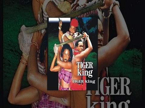 Download Tiger King