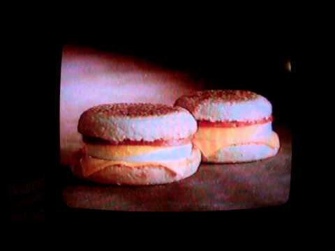 (January 10, 1993) WGAL-TV 8 NBC Commercials: Finale