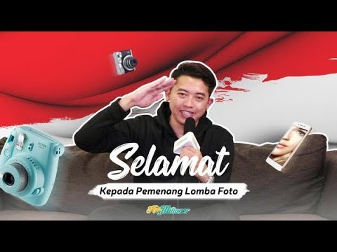 SECRET TIPS PLAY BMX Master Online PERMAINAN GAME BMX KISAHKAMU from YouTube · Duration:  2 minutes 55 seconds