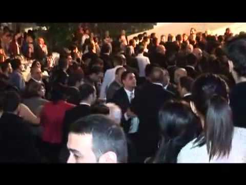 Osterreich Gerichtsvollzieher Sturmte Eine Turkische Hochzeit Mit
