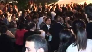Österreich: Gerichtsvollzieher stürmte eine Türkische Hochzeit mit ca. 2000 Gästen