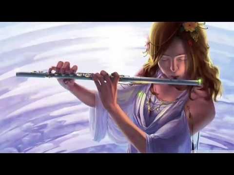 Best love flute ringtone