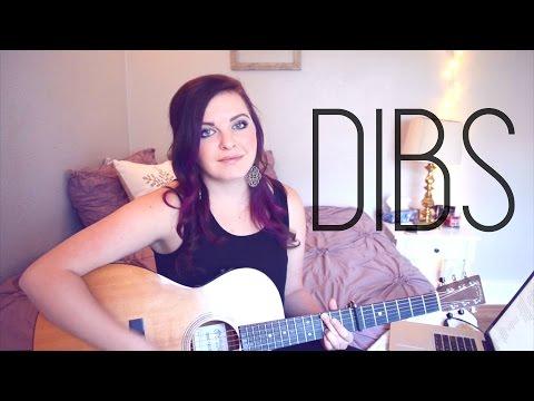 Kelsea Ballerini - Dibs (cover)