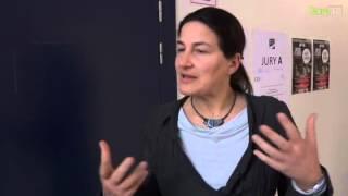 hannah arendt et le dveloppement durable interview de nicole dewandre by iddri 1 week ago