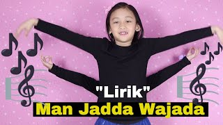 Video Request Lifia Niala Lagu Manshola + Lirik Lagu Manshola